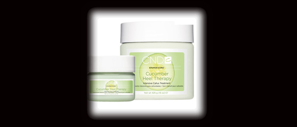 productos-Cucumber Heel Therapy-us_1_doc_310712_1627